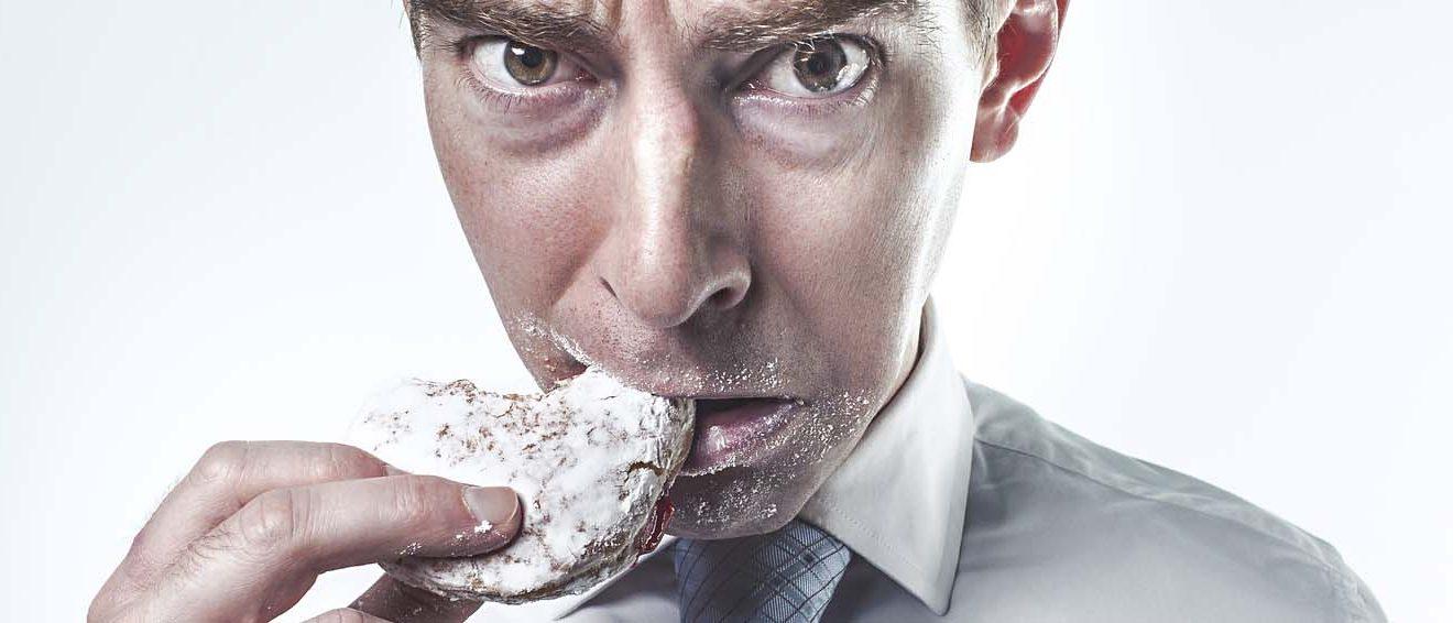 Permalink to:Cookies – gesetzliche Regelung